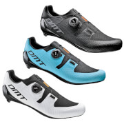 DMT KR3 Carbon Road Shoes
