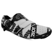 Bont Riot Road Shoes