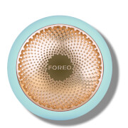 FOREO UFO 2 Device for an Accelerated Mask Treatment (Various Shades)
