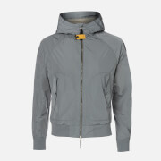 Parajumpers Men's Alioth Bomber Jacket - Agave