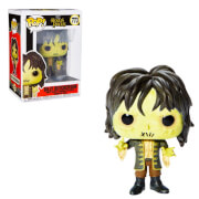 Figurine Pop! Billy Butcherson EXC - Hocus Pocus
