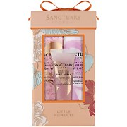 Little Moments Gift Set