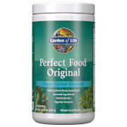 Perfect Food Super Green Formula - 300g