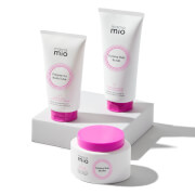 Mama Mio Trimester 1 Butter Bundle (Worth $94.00)