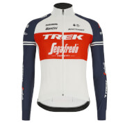 Santini Trek-Segafredo Wind Jacket