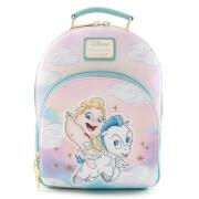 Loungefly Disney Baby Hercules And Pegasus Mini Backpack