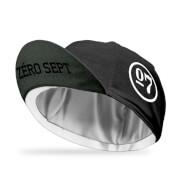Sako7 Zero Sept Cap