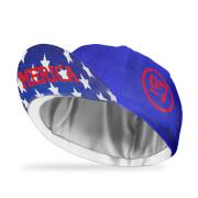 Sako7 The American Gypsy Cap