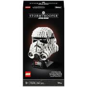 LEGO Star Wars: Stormtrooper Bust (75276)