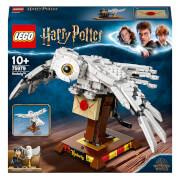 LEGO Harry Potter: Hedwig (75979)
