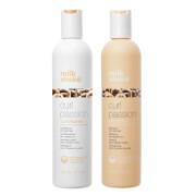 milk_shake Curl Passion Shampoo and Conditioner