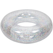 Sunnylife Pool Ring - Glitter