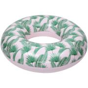 Sunnylife Pool Ring - Kasbah