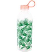 Sunnylife Beach Water Bottle - Kasbah