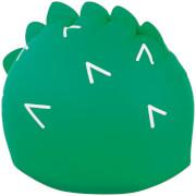 Sunnylife Kids Swimming Cap - Croc - 3-9 Years