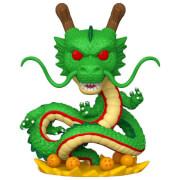 Figurine Pop! Shenron 10 Pouces (25cm) - Dragon Ball