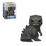 Godzilla vs Kong Godzilla Funko Pop Vinyl