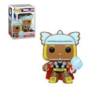 Marvel Holiday Thor S3 Funko Pop! Vinyl