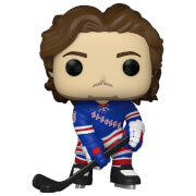 NHL New York Rangers Artemi Panarin Funko Pop! Vinyl