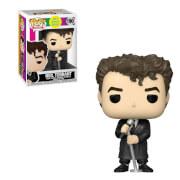 Pop! Rocks Pet Shop Boys Neil Tennant Pop! Vinyl Figure