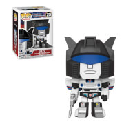 Transformers Defensor Pop! Vinyl Figure