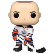 NHL Oilers Mark Messier Funko Pop! Vinyl