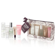 Caudalie Favorites Set