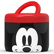 S'nack by Swell Mickey Food Container - 24oz