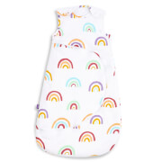 Snüz SnuzPouch Sleeping Bag 1 Tog - Colour Rainbow