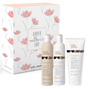 milk_shake Mother's Day Integrity Pack (Worth $83.85)