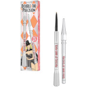 Benefit Double the Precision Precisely My Brow Pencil Booster Set (Worth £34.50) (Various Shades)