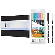 Moleskine Adult Creativity Kit