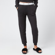 UGG Women's Cathy Sweatpants - Black