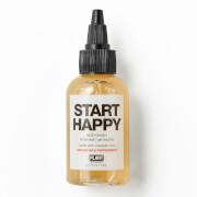 PLANT Apothecary Start Happy Body Wash