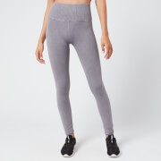 Free People Women's Movement Good Karma Leggings - Light Purple
