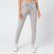 Free People Women's Movement Sunny Skinny Sweatpants - Grey Combo