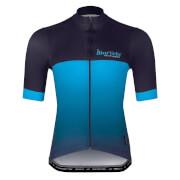 Morvelo Koltrane Standard Short Sleeve Jerseys