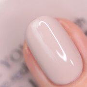 nails inc. Naked in Neon Quad 4 x 14ml