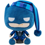 DC Comics Holiday Scrooge Batman Funko Pop! Plush