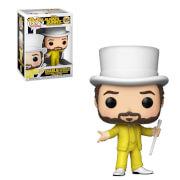 It's Always Sunny In Philadelphia S1 Charlie as The Dayman Funko Pop! Vinyl