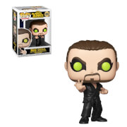 Figurine Pop! Mac En Nightman - It's Always Sunny In Philadelphia