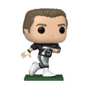 NFL Legends Howie with Raiders Funko Pop! Vinyl