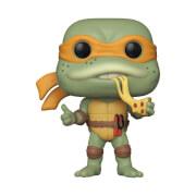 Figurine Pop! Michelangelo - Les Tortues Ninja