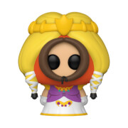 South Park Princess Kenny Funko Pop! Vinyl