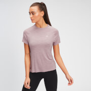 MP Women's Performance T-Shirt - Rosewater