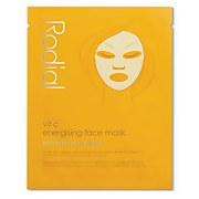 Rodial Vit C Energising Sheet Mask Individual Sachet