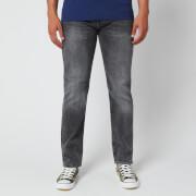 Levi's Men's 502 Tapered Denim Jeans - King Bee