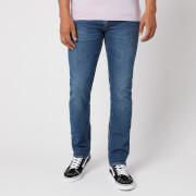 Levi's Men's 511 Slim Jeans - Dark Blue