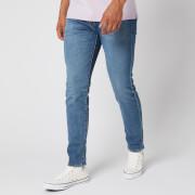 Levi's Men's 512 Slim Jeans - Light Blue