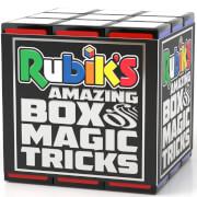 Marvin's Magic Rubix Cube Set